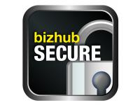BHSecure FINAL